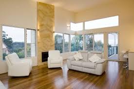 Color Schemes For Homes Interior Unique Inspiration Design