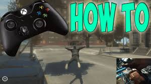 how to play all pc games using xbox one controller windows 7 you