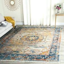 outdoor rugs sears canada august area mind boggling medium size of living carpets at cool wool