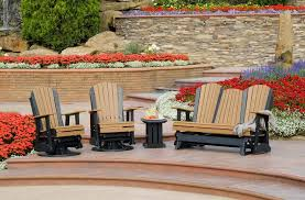 tahiti outdoor furniture set