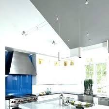 pendant lighting for sloped ceilings. Lovely Ceiling Lights For Sloped Ceilings Or Pendant Light Ceil S Install . Lighting H