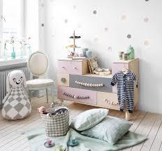 Ikea Hacks Und Kreative Ideen Fürs Kinderzimmer U2013 20 Inspirationen    Kinderzimmer   1/20