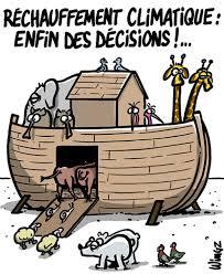 """Résultat de recherche d'images pour """"caricature cop 21"""""""