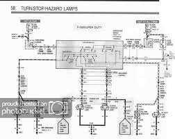 ford 8000 wiring diagram wiring diagram expert ford 8000 wiring diagram wiring diagram blog ford 8000 wiring diagram