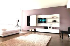 Small Picture 23 modern interior design ideas for the perfect home 19 simple