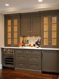 Yellow Painted Kitchen Cabinets Kitchen Original Nvs Remodeling Design White Yellow Kitchen