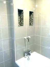 extraordinary bathroom tile trim bathroom tile trim tile edge trim ideas bathroom tile trim mosaic alcoves