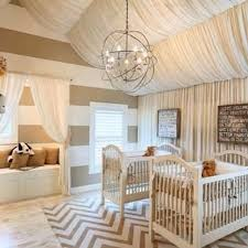 baby room lighting ceiling lader blog