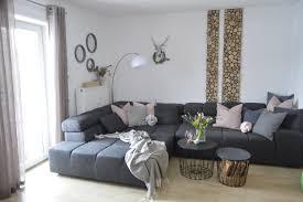 Superior Lieblingsplatz #wohnzimmer #couch #lazy #diy #holzwand #selbstgemacht #holz  #