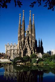 great architecture buildings. Great The Most Famous Architect Inspiring Design Ideas Architecture Buildings