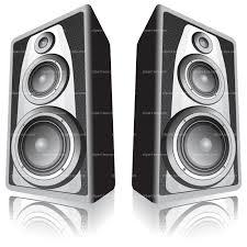 dj speakers clipart. dj speaker clip art dj speakers clipart