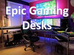 the best office desk. looking for a good budget solution corner gaming desk here are few the best office