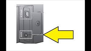 how to connect a samsung soundbar to a tv using an analog audio wire how to connect a samsung soundbar to a tv using an analog audio wire