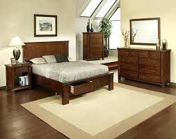 furniture outlet near me decor store pictures of home interior