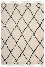 moroccan fringe collection design mfg241b moroccan fringe