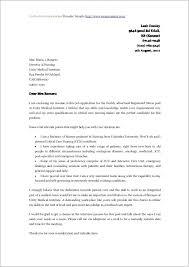 Sample Cover Letter For Nurse Resume – Resume Ideas Pro