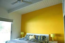 how much to paint 2 bedroom apartment cost to paint a bedroom how rh prexarmobile com