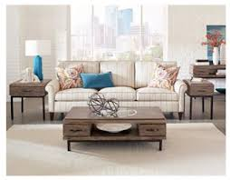 products ubu furniture. Axis Occasional Collection Products Ubu Furniture E