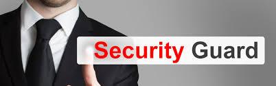 security guard duties seattle security guard seattle security guard