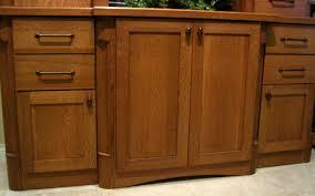 Kitchen Cabinet Door Design Shaker Door Style Kitchen Cabinets