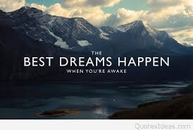 Happy Dreams Quotes Best of Best Dreams Happy Quote With Photo
