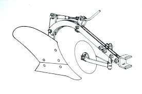 100 vt modore wiring diagram download 1987 jeep grand