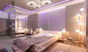25 Cool Bedroom Designs To Dream About At Night Extraordinary ...