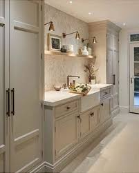 35 Best laundry images | Laundry room design, Wash room, Bath room