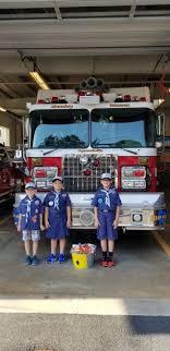 Shrewsbury Volunteer Fire Company Shrewsbury Pa