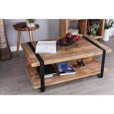 the home depot furniture. Stained Brown And Black Coffee Table 28778 The Home Depot Couch Tables 64 Furniture A