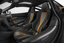 2018 mclaren cost. unique 2018 mclaren 720s interior interior  on 2018 mclaren cost