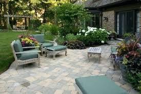 outdoor landscaping ideas backyard landscaping ideas backyard landscaping ideas for small spaces