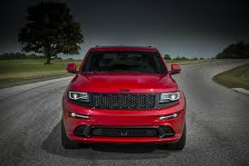 2018 jeep grand cherokee srt8. beautiful grand 2018 jeep grand cherokee srt8 hellcat in jeep grand cherokee srt8 u