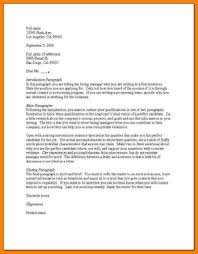 Cover Letter Closing Sentence Professional Administrative