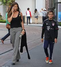 Most popular charisma carpenter photos, ranked by our visitors. Charisma Carpenter Reveals How She Recovered From Rape Ordeal When She Was 21 Daily Mail Online