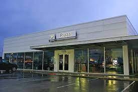 Plaza Bmw Bmw Used Car Dealer Service Center Dealership Ratings