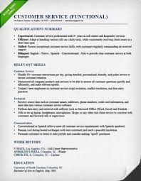skills and ability resumes key account manager resume customers job description cv example