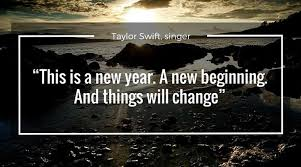 New Year Famous Quotes Inspiration Happy New Year 48 Quotes Images Famous Quotes