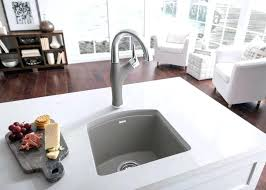 blanco diamond sink. Silgranit Undermount Sink High End Bathroom Sinks Awesome Unique Luxury Blanco Diamond .