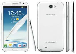 Cara mengatasi sinyal hilang pada hp android. Galaxy Gray Smartphone Sim Dual M30s Samsung T Dark