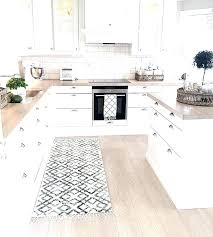 farmhouse kitchen mat kitchen rugs and runners best kitchen rugs stylish kitchens with rugs kitchen rugs