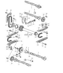 similiar porsche boxster engine diagram keywords 1998 porsche boxster engine diagram on 1995 porsche boxster