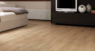 floor tiles in stuart tile that looks like wood is not just a trend