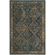 awesome home depot rugs 4 6