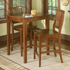 Big Lots Kitchen Table Sets Kitchen Table And Chairs Big Lots 2016 Kitchen Ideas Designs
