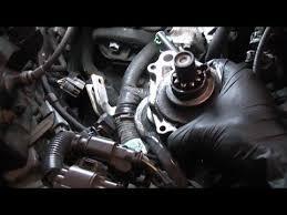 2002 acura tl headlight diagram car fuse box and wiring diagram custom 1981 honda cb900c parts wiring diagram for car engine as well honda odyssey starter relay