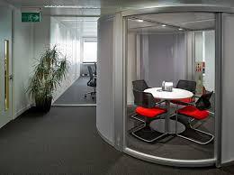 Pelican_Rouge_office_pod-1024x766  Space-pod
