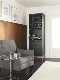 furniture for compact spaces. Splendid Storage Furniture Small Spaces Of Decorating Ideas Bathroom Design For Compact