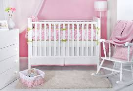 organic baby bedding whole