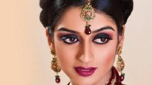 b beautiful mumbai makeup artists